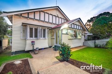 Brisbane's best buys: The properties under $750,000 you need to see