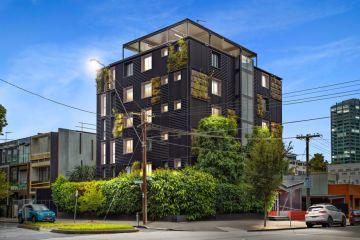 'Rare find': Former The Block pad hits the market for $2m to $2.2m