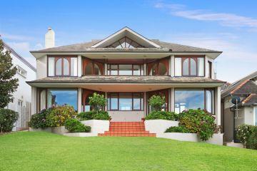 Young Sydneysiders snap up multimillion-dollar properties