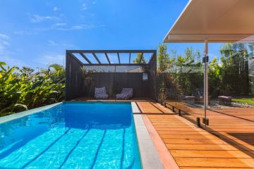 Brisbane's best buys: Six must-see properties under $790,000