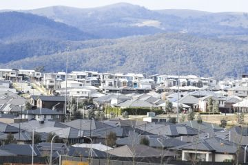 Capital city versus country: Which has fared better for house prices this year?