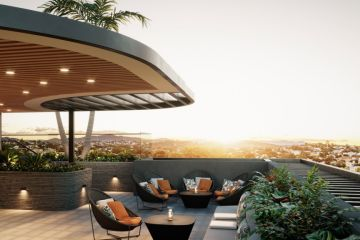 The best new developments in southeast Queensland revealed