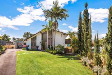 Brisbane's best buys: Must-see properties under $800,000