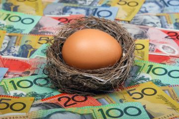 Mortgage versus superannuation: Which should you top up?