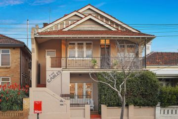 Market wrap: What's sold by private sale in Victoria in the past week