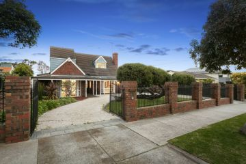 Black Rock home sells for $2.76m after rapid-fire virtual auction