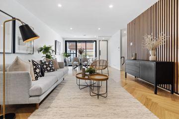 Podcast: Are Australians still renovating in 2020?