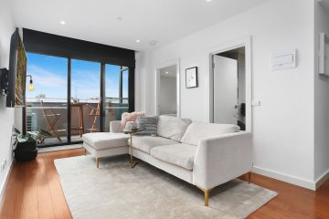 First-home buyer trying to beat the rush snaps up Coburg unit sight-unseen