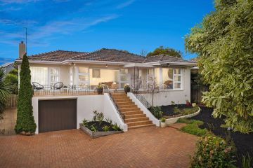 First-home buyer snaps up Geelong family home for $912,500