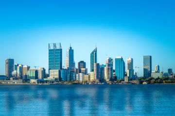 Australia's home price growth expected to be 'brisk' as recession ends