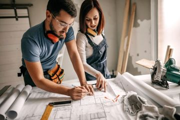 How renovation 'scope creep' happens and how to avoid it