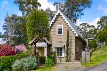 Six of the best regional homes currently for sale around NSW