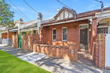 Fixer-upper with original 1930s kitchen sells for $1.4m