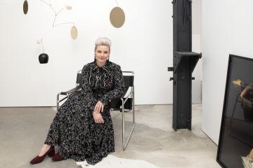 Australia's art market has seen a boom during lockdown