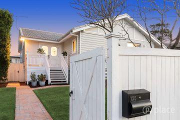 Brisbane's best buys: Six must-see properties under $800,000