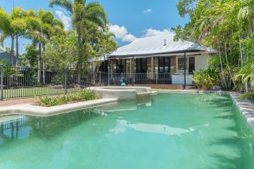 Regional towns where house prices shot up 30 per cent in a year