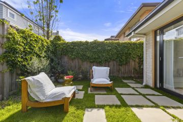Smart Buys: Victoria's best properties for sale right now