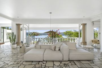 Heidi Middleton swaps glamorous Palm Beach home for Byron Bay