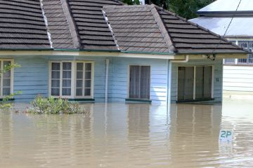 Severe weather affects where four in 10 Australians want to live