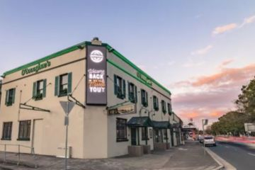 Irish pub sells for $31m amid pandemic buying spree