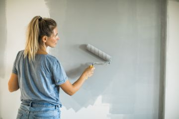 How much can I spend on my home renovation? A personal finance expert explains