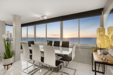 Inspection planner: Three homes to see this weekend in St Kilda