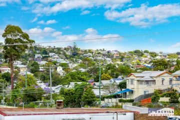 Brisbane's best property buys, including a Windsor starter for $295k