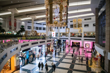 Rent rebound not enough to save Westfield mall owner from $3.7b loss