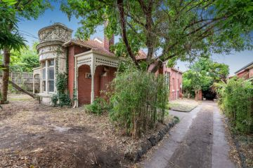 Melbourne real estate agency fined for underquoting Armadale property