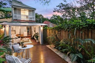 Looking for a new home close to Sydney's spectacular waterways? You don't want to miss these six homes on the market