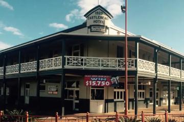 Canberra syndicate downs $75m regional pub portfolio