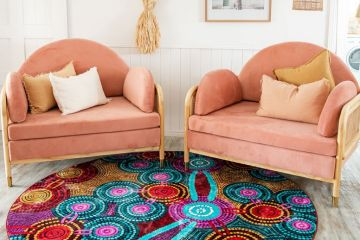 Eight Indigenous-owned and led homewares brands to buy now