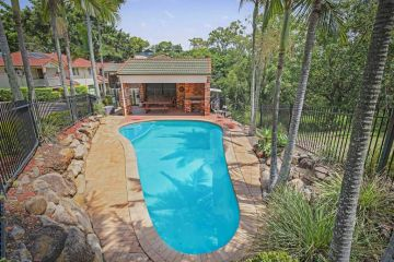 Brisbane's best buys: Five must-see properties under $700,000