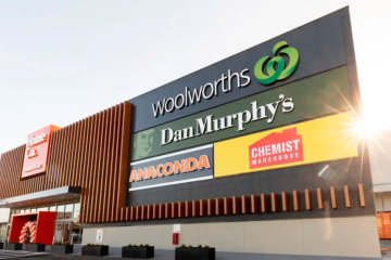 Daily Needs launches $265m raising for retail hubs deal