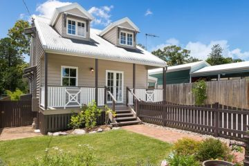 Brisbane's best property buys: Six must-see houses and units starting at $319,000