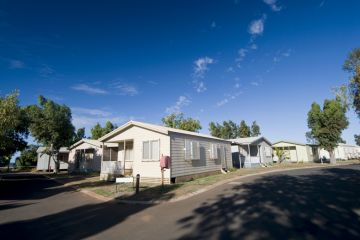 'Australia's hottest housing market': Where prices are up 34 per cent