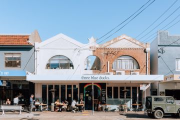 Are homes over retail spaces worth the investment?