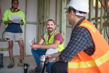 Why it's so important to find the right builder for your home renovation