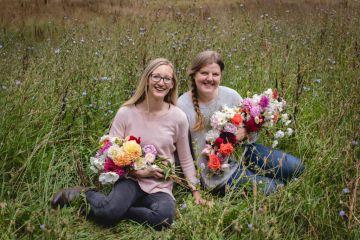 'I love it here': Author Eliza Henry-Jones' idyllic Yarra Valley retreat