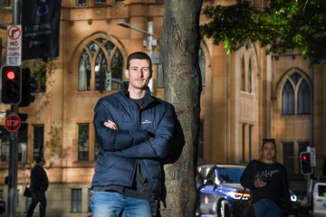 Property pain: Sydney first-home buyers need seven years to save for a house