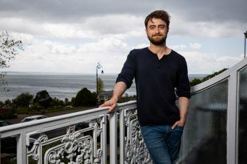 Harry Potter's Daniel Radcliffe sells $2m Melbourne pad to his parents