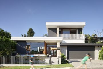 COVID-inspired trends that will shape the way we build our homes
