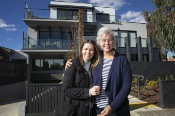 'Life-changing': How renters and landlords can benefit from reduced rent