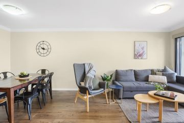 Brisbane's best property buys starting at $325,000