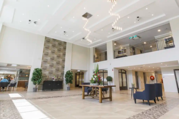 Ryman checks into Melbourne retirement village in $30m deal