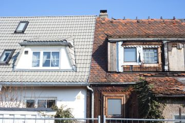 Thinking of renovating? How to keep your neighbours onside while the builders are onsite