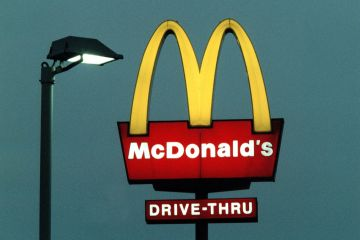 Outraged locals complain 24/7 Maccas will bring 'smell', 'undesirables'