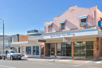 First time investor? Here are seven commercial properties under $500,000
