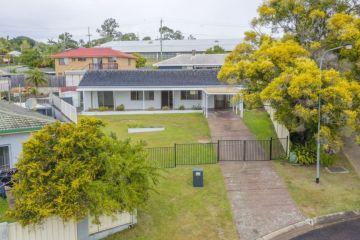 Brisbane's best property buys starting at under $400,000