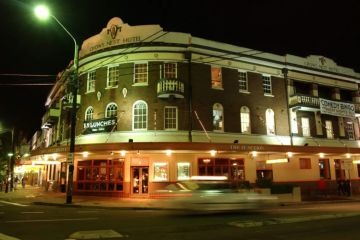 Charter Hall leads $1.7b takeover of pubs landlord ALE